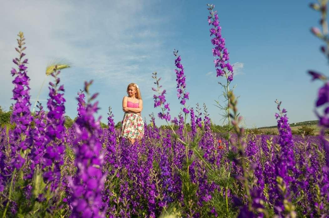 Фото 11739048 в коллекции Моя любимая Алёна!!!! - Фотограф Елена Нижегородцева