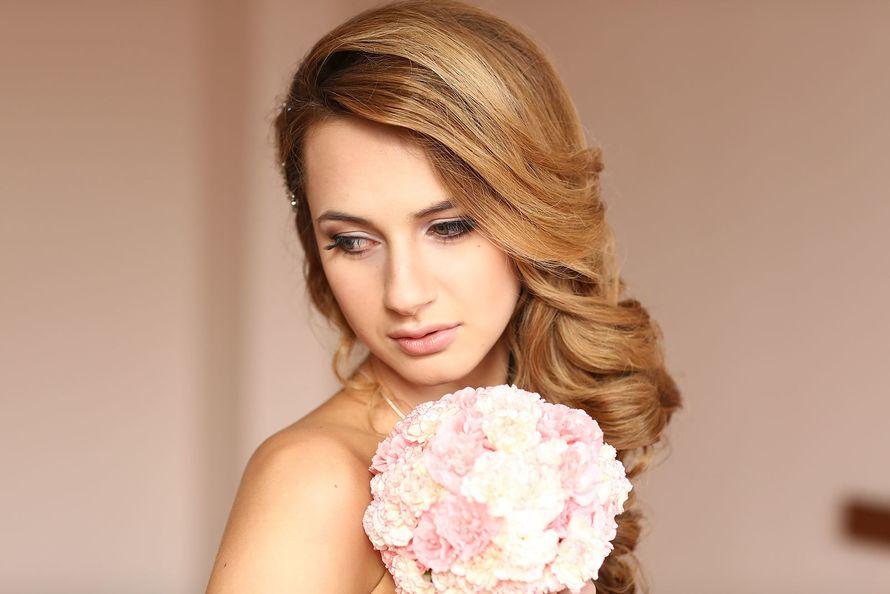 Фото 10567380 в коллекции Портфолио - DreamLook Wedding Photography
