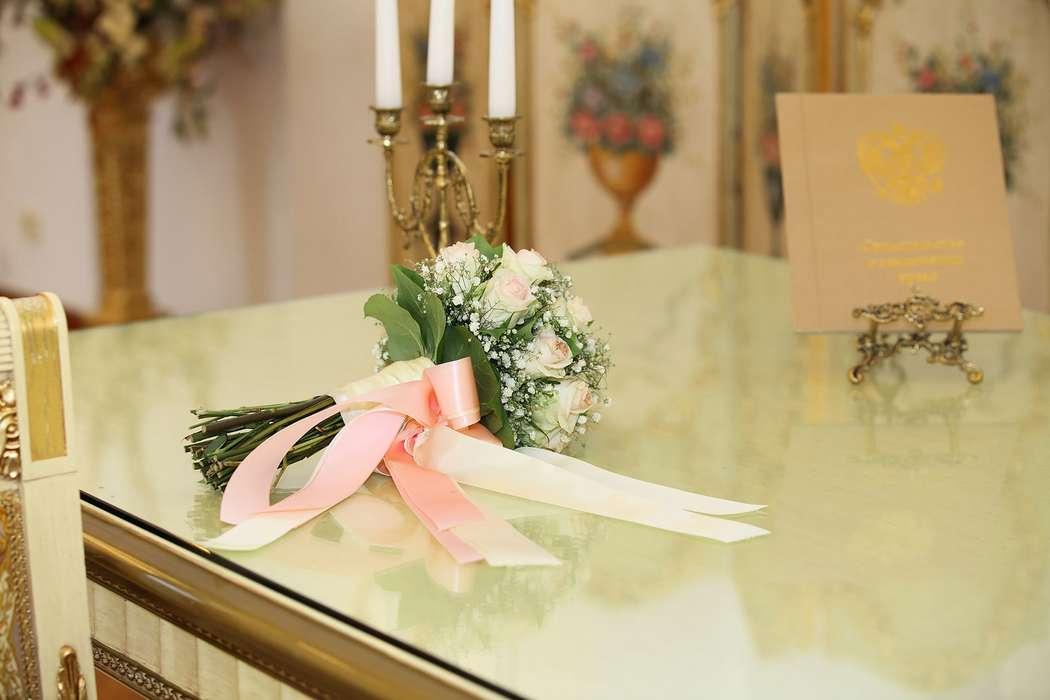 Фото 10567422 в коллекции Портфолио - DreamLook Wedding Photography