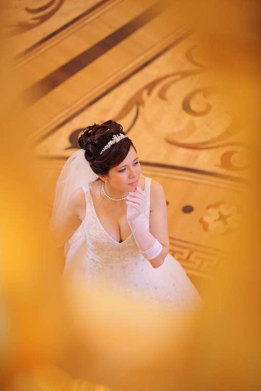 Фото 10567436 в коллекции Портфолио - DreamLook Wedding Photography