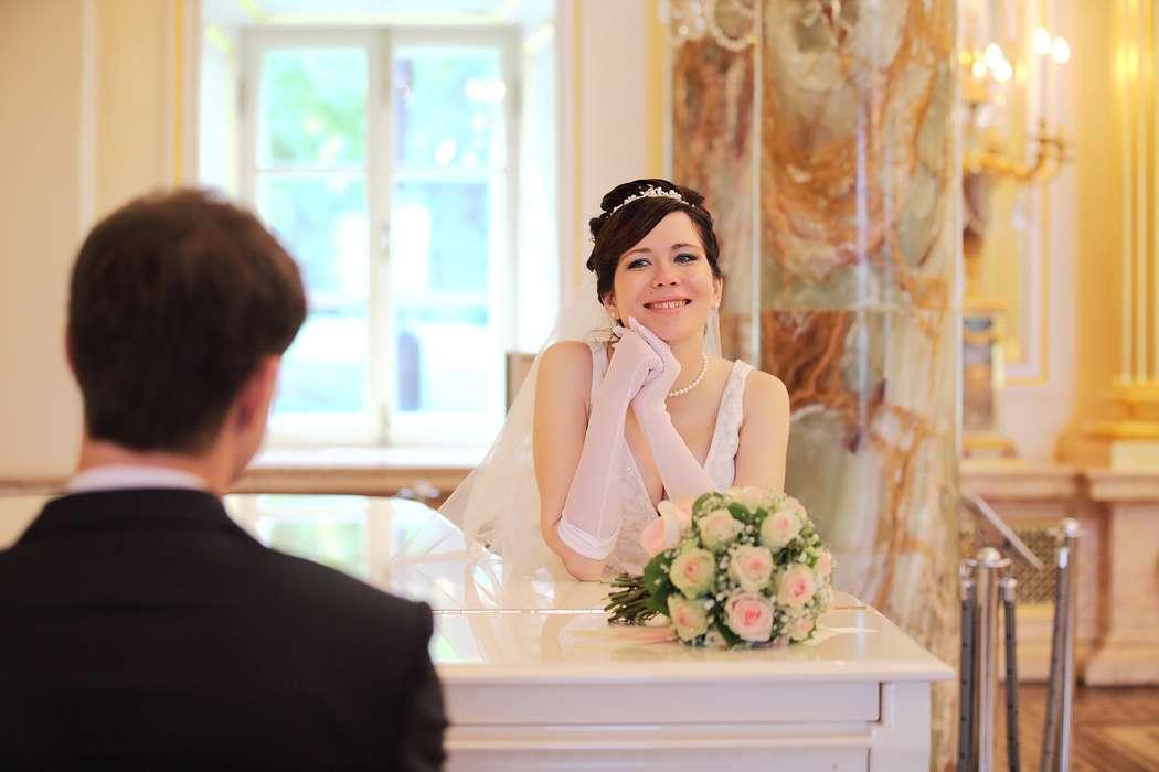 Фото 10567440 в коллекции Портфолио - DreamLook Wedding Photography