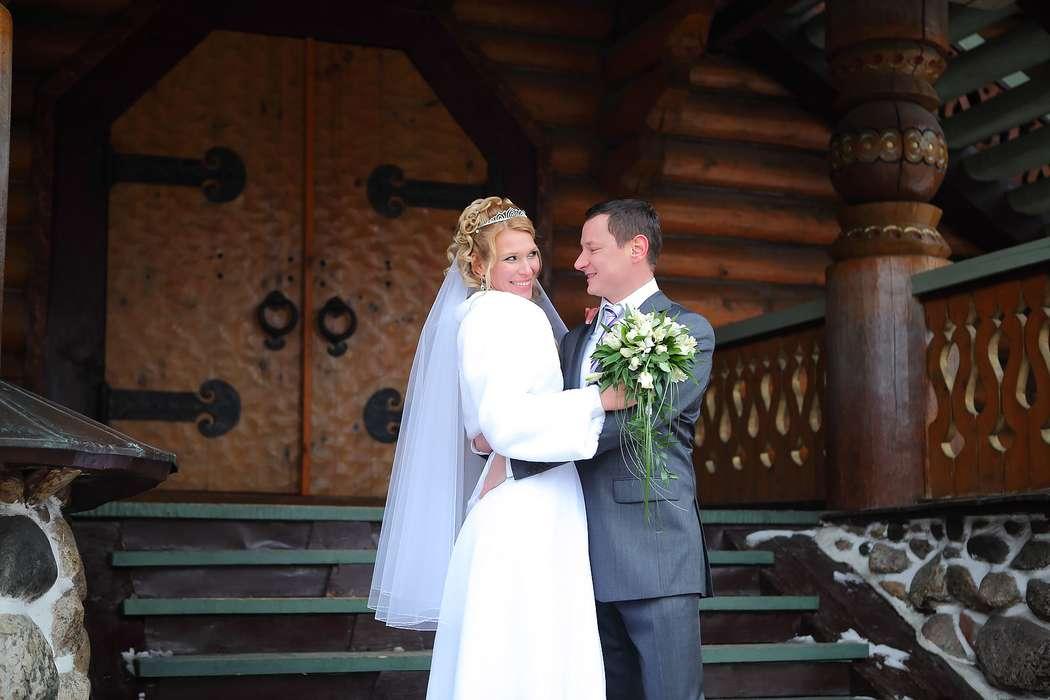 Фото 10567456 в коллекции Портфолио - DreamLook Wedding Photography