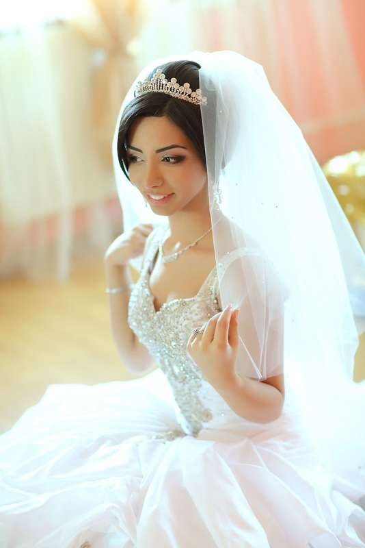 Фото 10567640 в коллекции Портфолио - DreamLook Wedding Photography