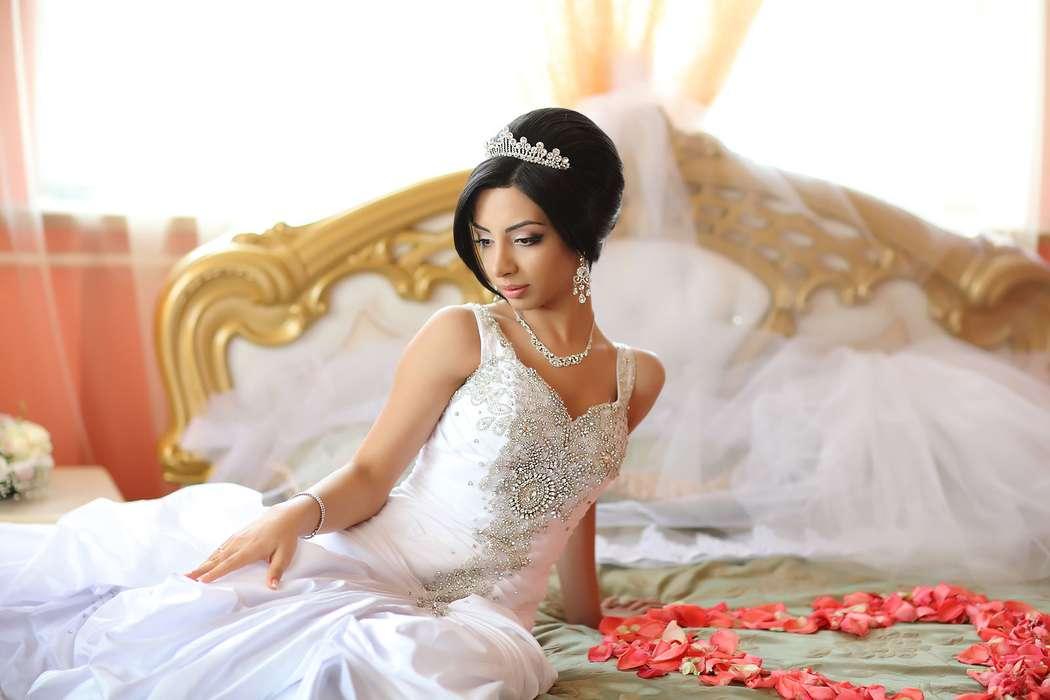 Фото 10567642 в коллекции Портфолио - DreamLook Wedding Photography
