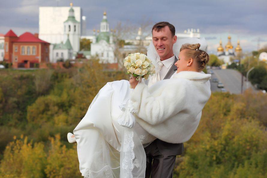 Фото 10567658 в коллекции Портфолио - DreamLook Wedding Photography