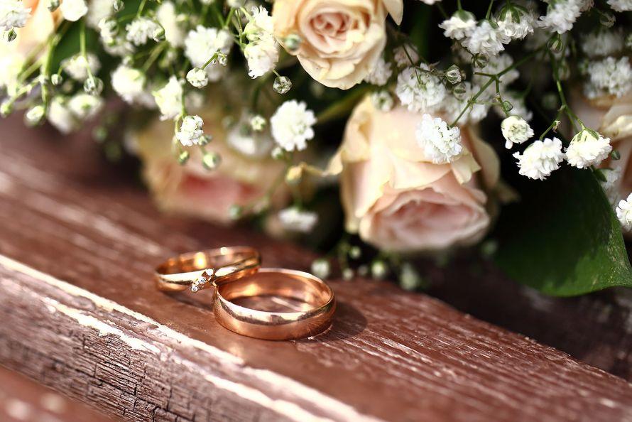 Фото 10567670 в коллекции Портфолио - DreamLook Wedding Photography