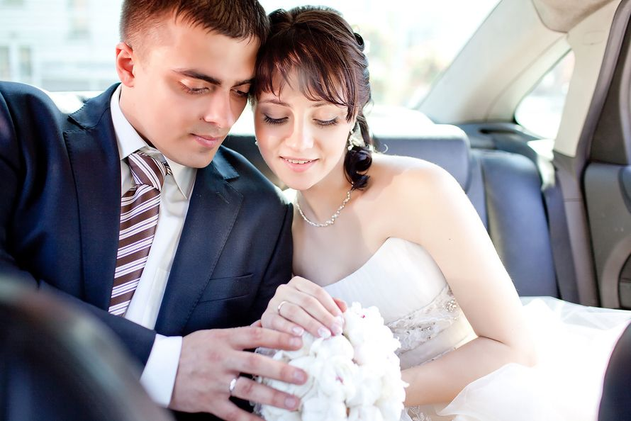 Фото 10567682 в коллекции Портфолио - DreamLook Wedding Photography