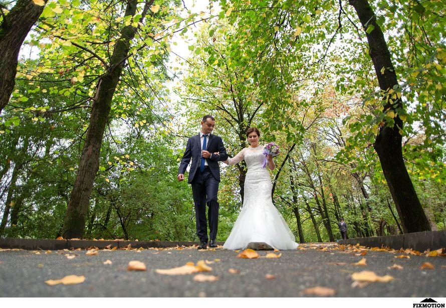 Фото 4168055 в коллекции Свадьба - Фотограф Эльдар Гуртуев