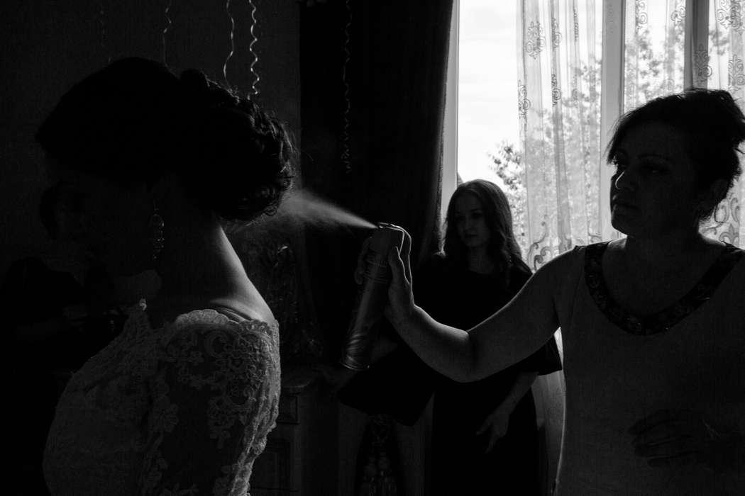 Фото 7804524 в коллекции Портфолио - Фотограф Эльдар Гуртуев