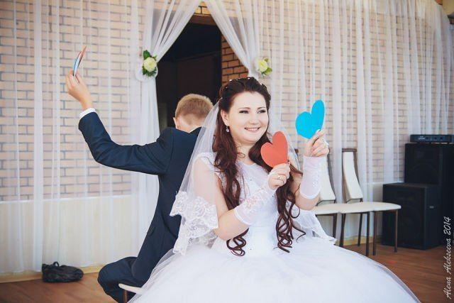 Фото 3781921 в коллекции Свадьбы - Ведущая Татьяна  Голубева
