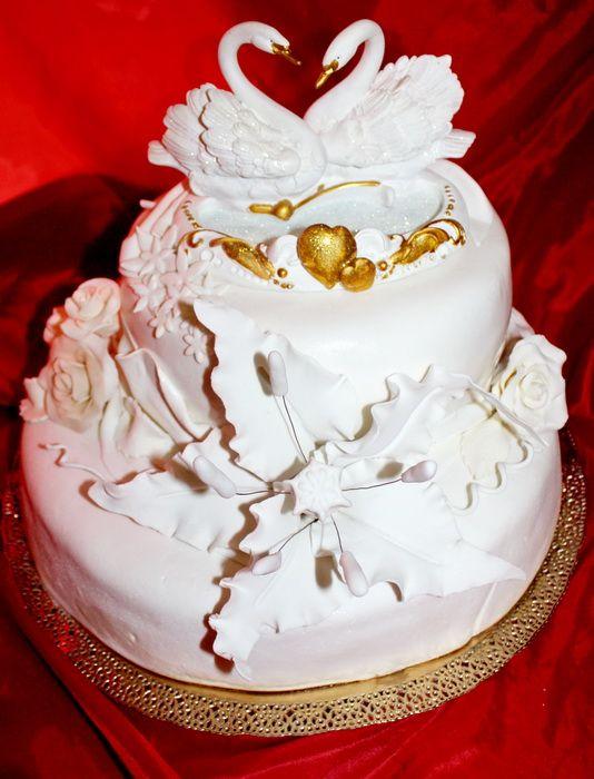 Заказать торт в шаде фотографии