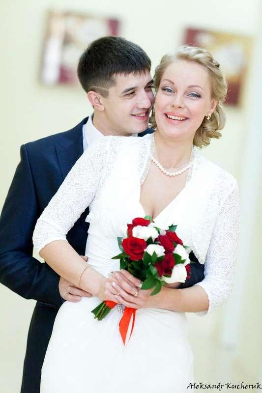 они мурманск фотографы на свадьбу взяли хор, так
