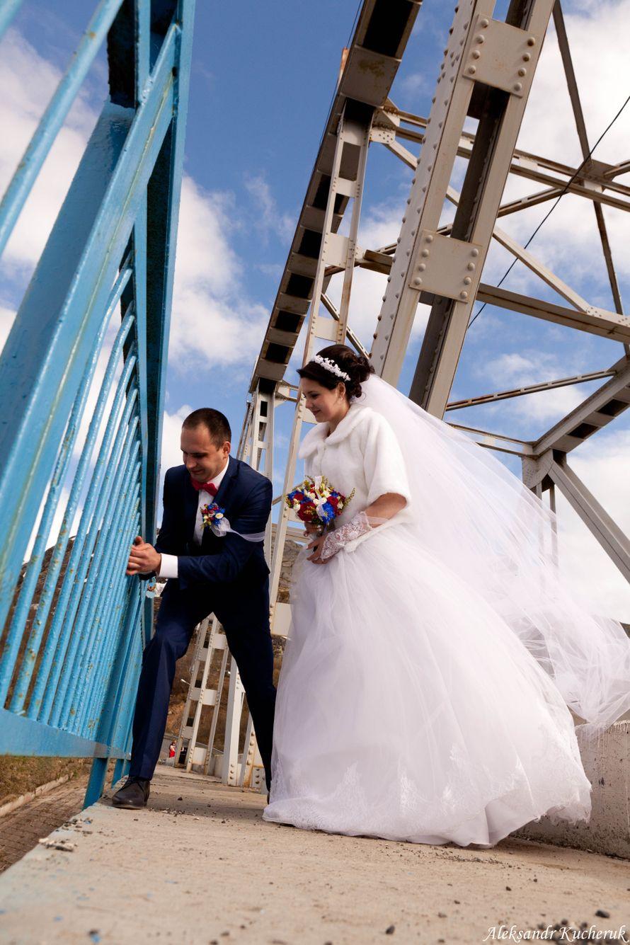мурманск фотографы на свадьбу кулон натуральными камнями