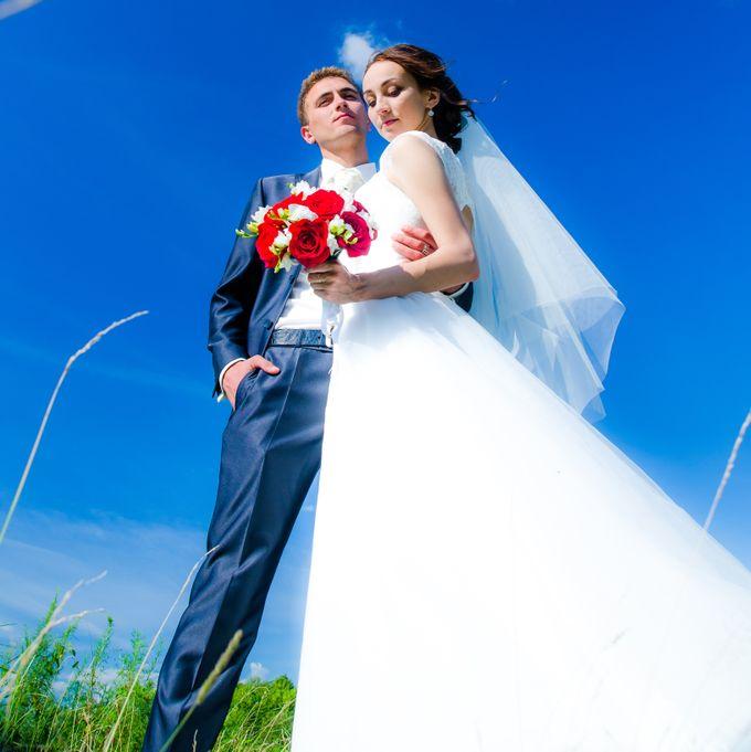 потолочным балкам фотографы чебоксары на свадьбу члены этой