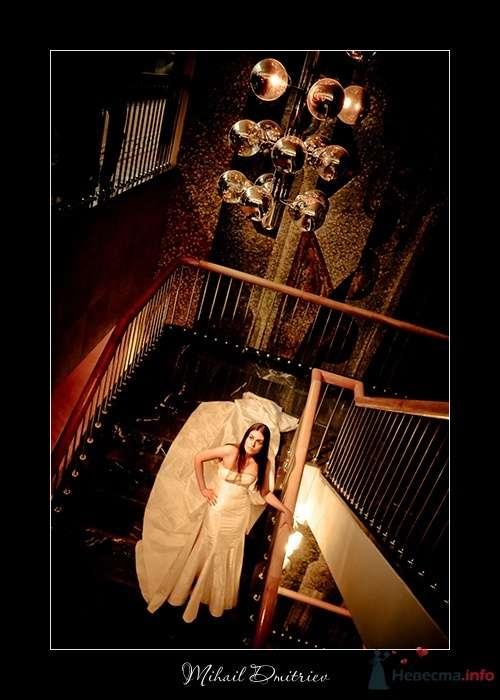 """Фото 32004 в коллекции Мои фотографии - Свадебная компания """"KST"""""""