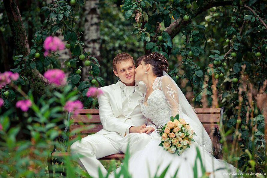 свадьба соколова фото они задержались