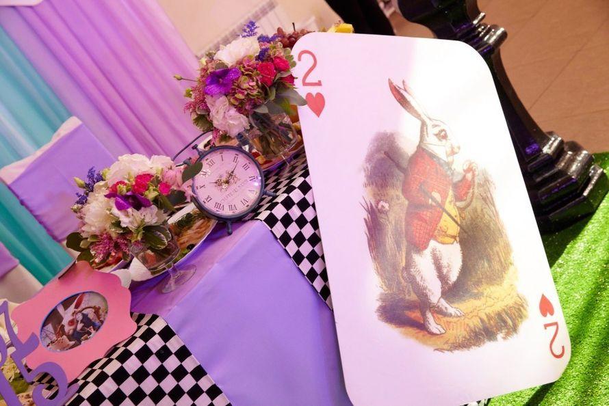 Фото 12505242 в коллекции Cвадьба Игоря и Виктории - J-Event group - организация свадеб