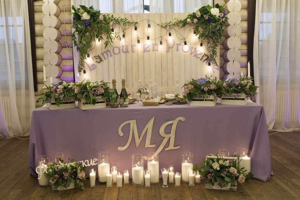 Фото 12513610 в коллекции свадьба Михаила и Яны - J-Event group - организация свадеб