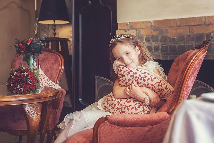 Фото 15303760 в коллекции Портфолио - Фотограф Наталья Козленкова