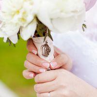 Свадебный фотограф Иванова Анна в замужестве Киреева 8 921 590 91 83