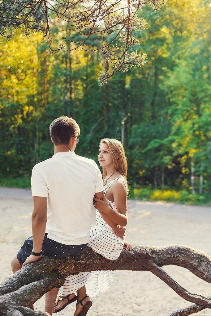 Свадебный фотограф Анна Киреева 8 921 590 91 83  - фото 10767074 Фотограф Анна Киреева