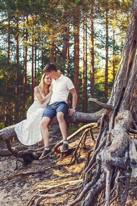 Свадебный фотограф Анна Киреева 8 921 590 91 83  - фото 10767080 Фотограф Анна Киреева