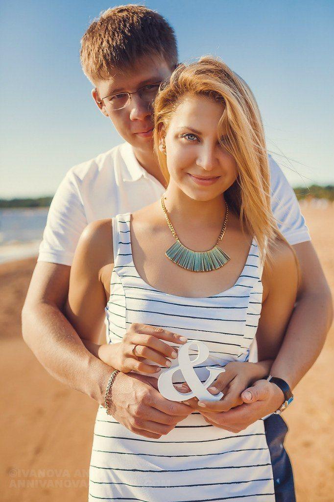 Свадебный фотограф Анна Киреева 8 921 590 91 83  - фото 10767104 Фотограф Анна Киреева