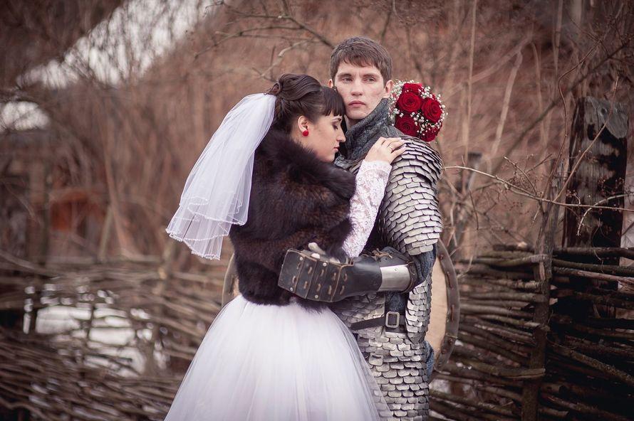 Фото 14011134 в коллекции Портфолио - Фотограф Михаил Харчев