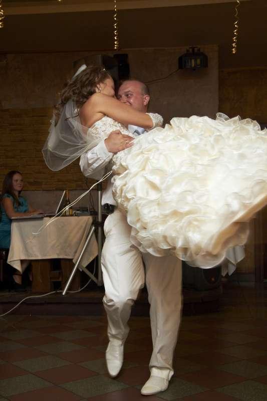Фото 10798062 в коллекции Свадебный танец Мытищи - Свадебный танец Мытищи