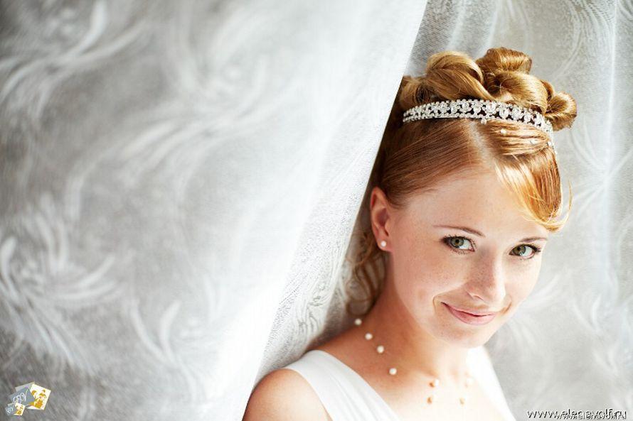 Семейный фотограф на Вашей свадьбе +7 913 210-26-33 - фото 10198086 Фотограф Елена Вольф