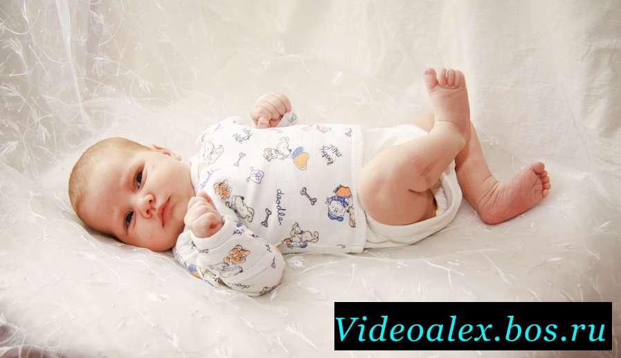 Фотосъемка выписка из роддома - фото 2246622 A-studio - профессиональная фото-видеосьёмка