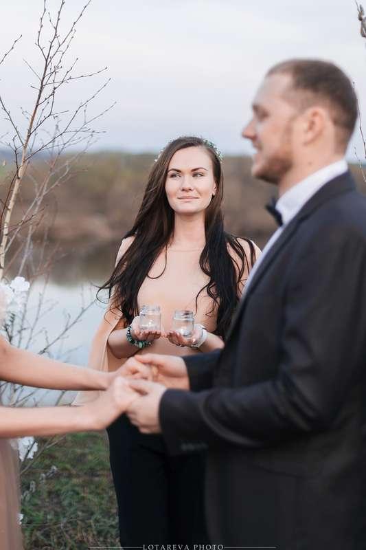 Фото 14399446 в коллекции Работа - Свадебный организатор Любовь Шакурина