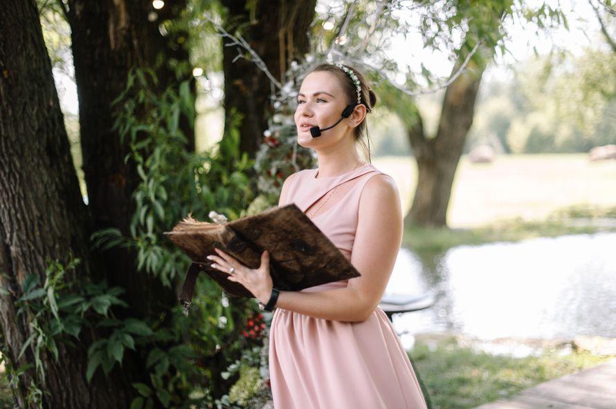 Фото 14399478 в коллекции Работа - Свадебный организатор Любовь Шакурина