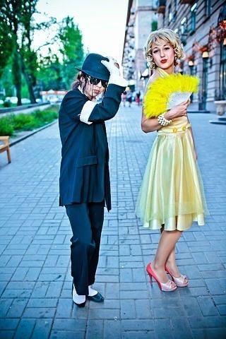 Фото 6158449 в коллекции Наша шоу программа - Шоу-группа «АРТиШОК»