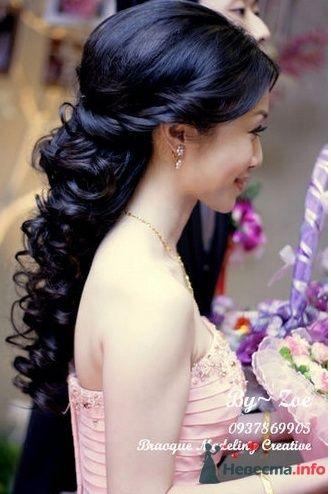 Фото 33594 в коллекции свадебный переполох - uxoxala