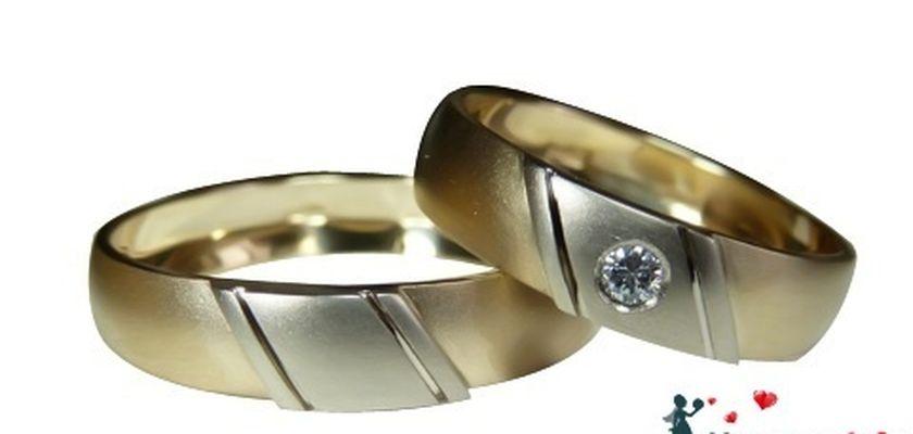 Ricchezza - обручальные кольца  Москва на Невеста.info - 38151 3d766cda731