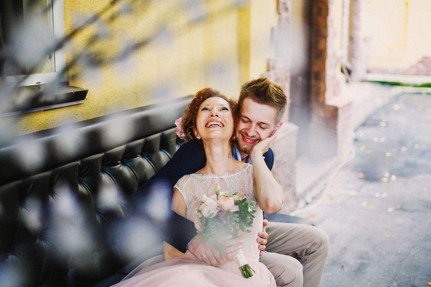 #bestwedding2016 #moscowwedding #guraphotography #свадьба2016 - фото 13804000 Фотограф Анна Гурова