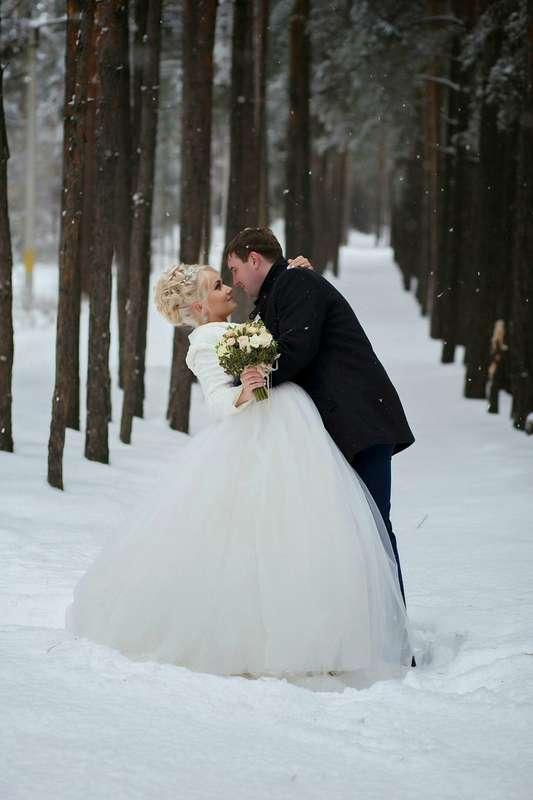 Фото 12976748 в коллекции свадебная прическа - Стилист Даша Сидельникова
