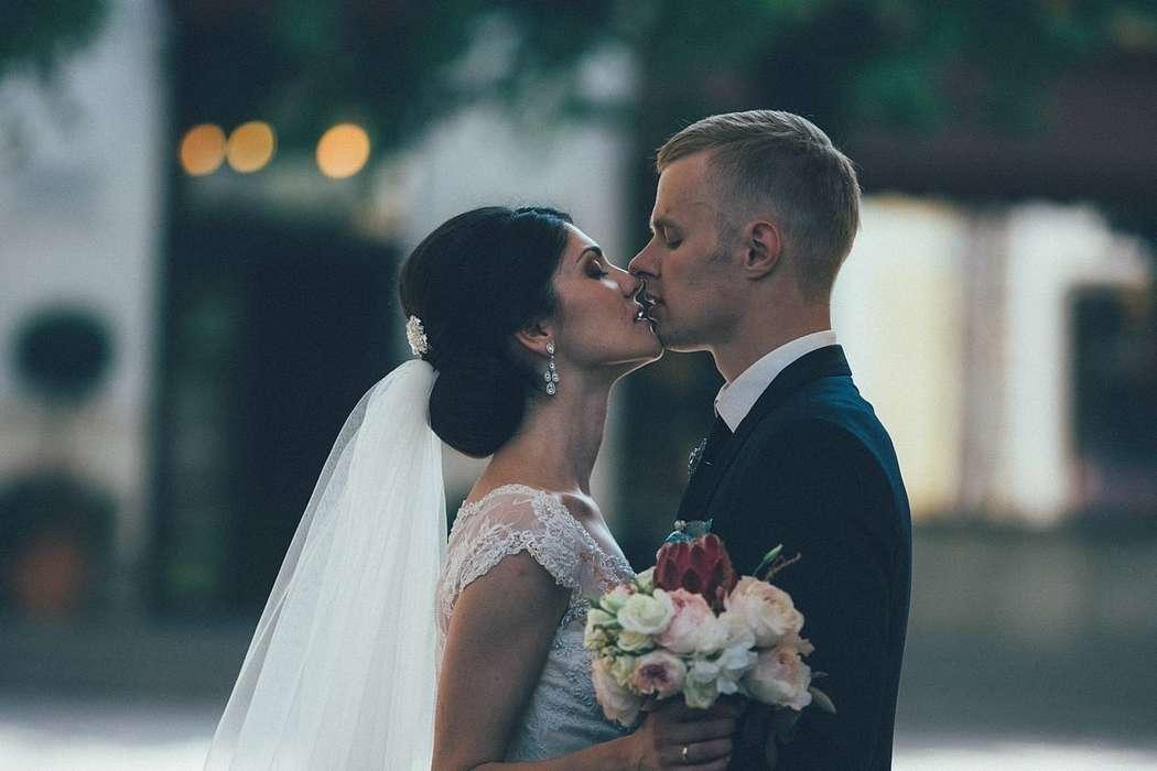 Фото 4375997 в коллекции Портфолио - Свадебный стилист - Екатерина Парфенова