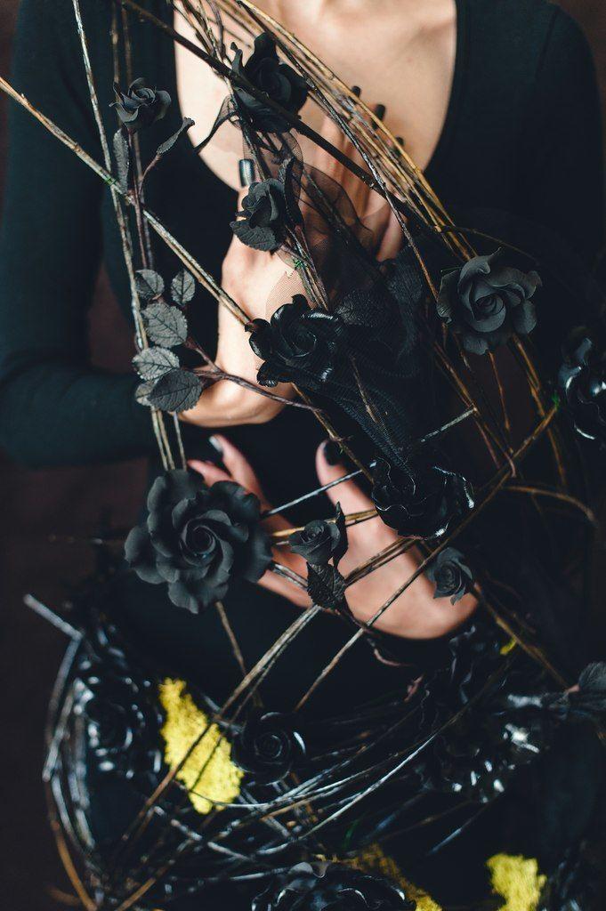 Фото 4376063 в коллекции Портфолио - Свадебный стилист - Екатерина Парфенова