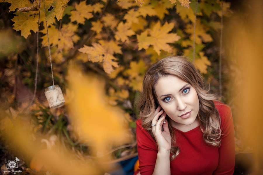 Фото 4376083 в коллекции Портфолио - Свадебный стилист - Екатерина Парфенова