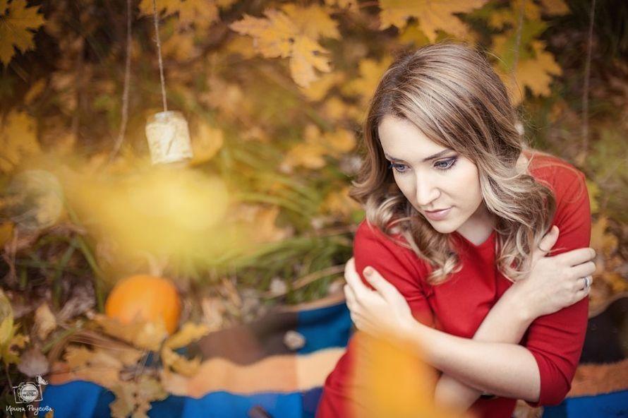 Фото 4376085 в коллекции Портфолио - Свадебный стилист - Екатерина Парфенова