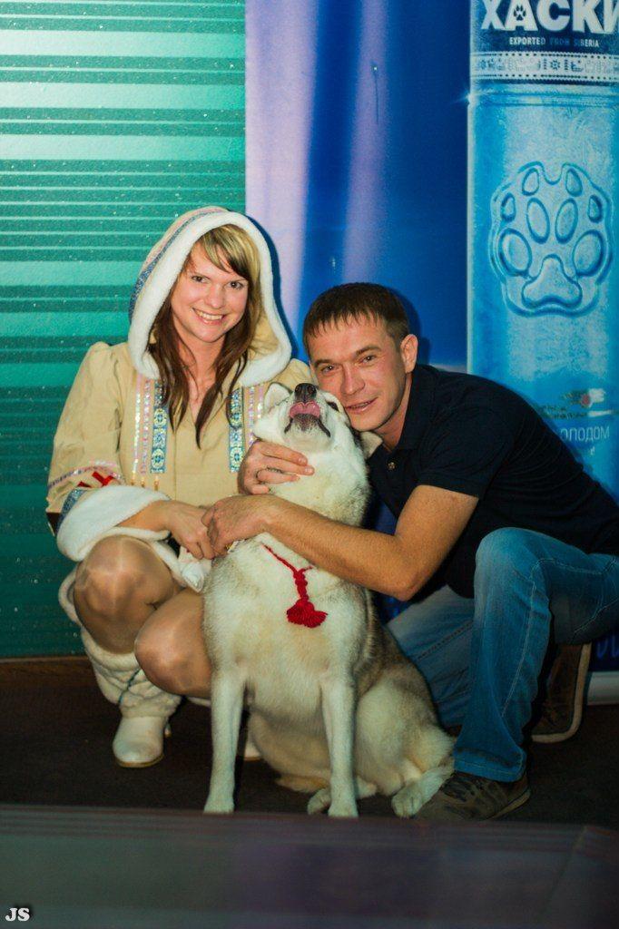 Фото 5474737 в коллекции Фото сессия с собаками - Праздничное агенство Event Art