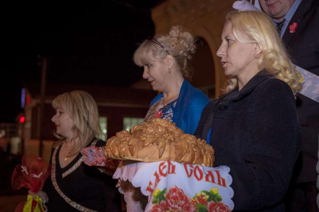 Фото 14277698 в коллекции Свадьба Анастасии и Артема - Ведущая Наталья Остапцова