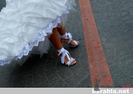 Фото 24999 в коллекции аксессуары для свадьбы - barbie