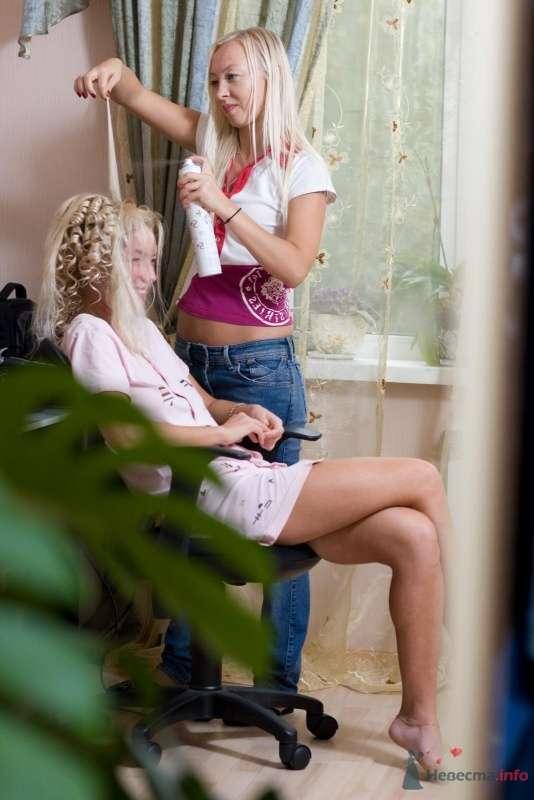 Фото 38185 в коллекции новые фото со свадьбы - barbie