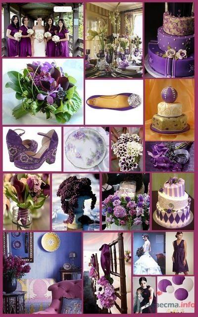 Фото 24029 в коллекции Разное - Невеста01
