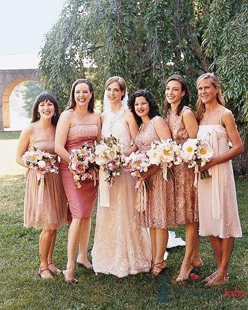 Фото 24038 в коллекции Разное - Невеста01