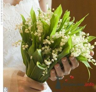 Фото 54897 в коллекции Разное - Невеста01