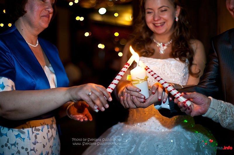 Фото 396337 в коллекции Наши праздники 2011 - ЛиОНа - ведущая Лия Батюченко & DJ Надежда